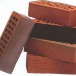 Ladrillos+-+Ceramico1-e1370220068977.jpg