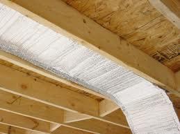 Ladrillos los mejores aislantes para proteger nuestra - Aislamiento termico techos ...